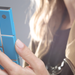 Motorola announces Ara, an open ...