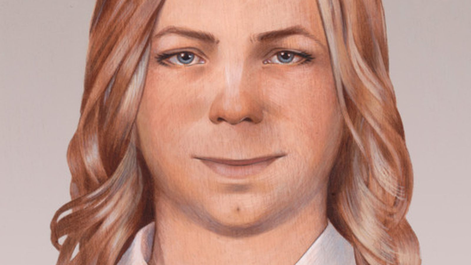 Chelsea Manning has been released from prison