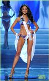 Miss USA Olivia Culpo Wins Miss Universe Pageant! | Olivia Culpo