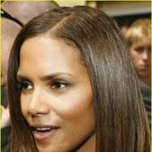 The Hollywood Stars Align For Halle Berry   Gabriel Aubry, Halle Berry