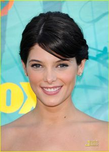 Ashley Greene Addresses Nude Photo Scandal | ashley greene nude photo