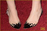 Holt! | 2014 Golden Globes, Claire Holt, Isabelle Fuhrman, Kat Graham