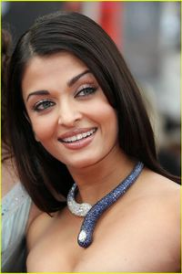Result of Aishwarya Rai Fakes Images Celebritypixx