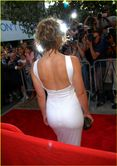 Jessica Biel has a big butt | Edward Norton, Jessica Biel, Paul