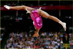 ??(some photos): Gabby Douglas/ Gabrielle Douglas ????