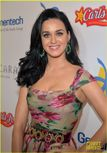 Katy Perry: Dream Foundation Celebration of Dreams! | Katy Perry