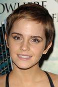 Abaca Beauté de star : le maquillage nude de Katie Holmes