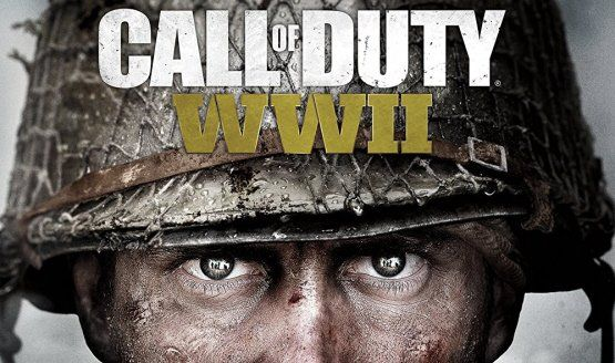 Call of Duty WWII PS4 to Receive Map Packs 30 Days Early