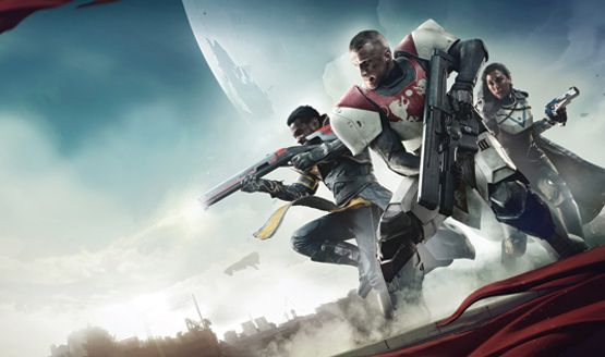 The Beginner's Guide to Destiny 2 - PlayStation LifeStyle