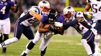 AFC Championship 2013 game preview: Patriots, Ravens meet again with