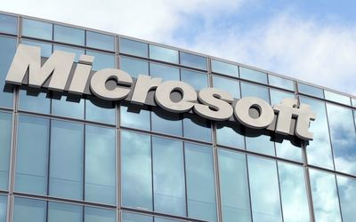 Microsoft launches Windows Phone support ...