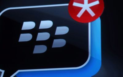BlackBerry partners with 12 OEMs ...