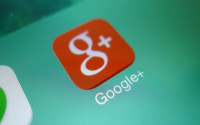 Google+ starts offering custom URLs ...