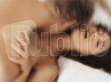 Selena Gomez et Justin Bieber : la preuve que leur sextape existe !