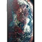 Handphone Lenovo Murah: Promosi Handphone Lenovo K910 Murah
