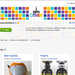 eBay's new features look to ...