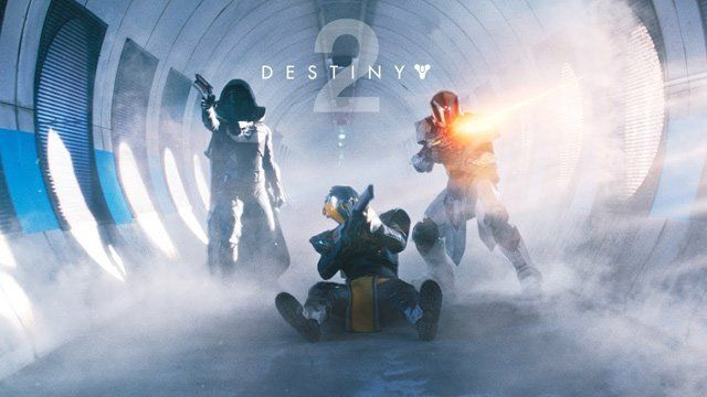 Destiny 2 Launch is Biggest of 2017 with PC Still to Come - ComingSoon.net