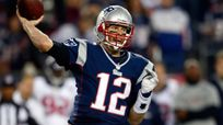 AFC championship game 2013: Ravens at Patriots, first look  Big Blue