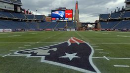 AFC Championship 2013: Game Thread, Updates  Pats Pulpit