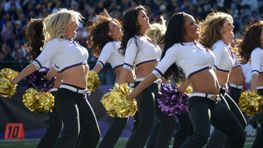 AFC Championship 2013: Ravens vs  Patriots Open Thread  Bucs Nation