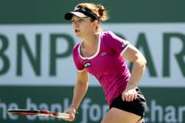 Simona Halep Legs & � � Mixed Events