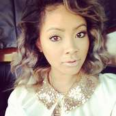 Honey Cocaine Is Mourning After Her Ex-boyfriend Allegedly Committed