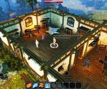 Divinity: Original Sin  Video Game News, Videos, and File Downloads
