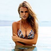 The 2012 Sports Illustrated Swimsuit Calendar(PHOTOS) | We Are CFO