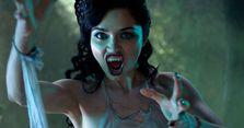 Matadores de Vampiras L�sbicas