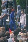 Displaying 18> Images For  Jennifer Lawrence Mystique Days Of Future