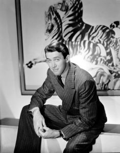 james stewart film - %BLOG_TITLE%