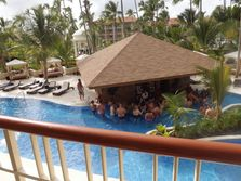 Majestic Colonial Punta Cana: A Review | Club Thrifty