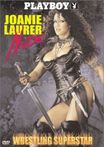 Movie Database � Playboy: Joanie Laurer Nude: Wrestling Superstar