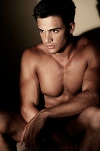 Philip Fusco | The Confessions of a Bad Boy