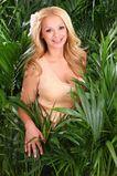 Radost Bokel tritt im Dschungelcamp 2012 an