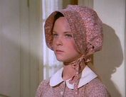 Mary Ingalls Biography  Rotten Tomatoes