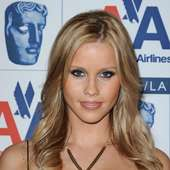 Claire Holt Highest Rated 41 % Blue Like Jazz 2012 Lowest Rated 41 %
