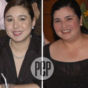 Marjorie Barretto and Nadia Montenegro to run in Caloocan City | PEP