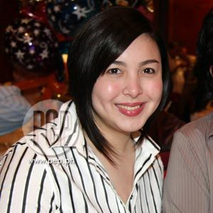 Marjorie Barretto wants her family intact for Christmas | PEP ph: The
