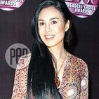 Gretchen Barretto will break her silence when she's