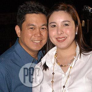 Marjorie Barretto have been keeping their silence since Marjorie filed