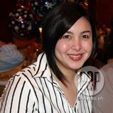 Marjorie Barretto says she's happy exhusband Dennis Padilla has found