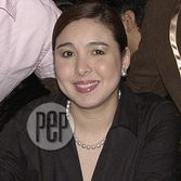 Marjorie Barretto explains why she filed for annulment | PEP.ph: The