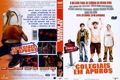 Colegiais Em Apuros � Visitem www coversblog com br