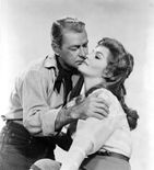 Alan Ladd movies, photos, movie reviews, filmography, and biography