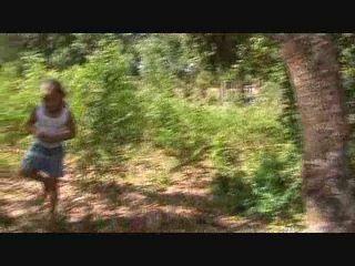 Rubi Ria Forest