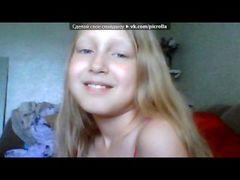 via videosnpictures com