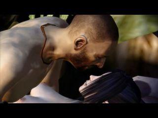 Dragon Age Origins Oasis Of Pleasure