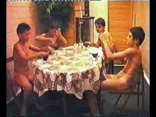 Azov Boys Vk Nude