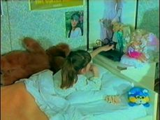 Sexuele VoorlichtingPubertySexual Education for Boys and Girls(1991